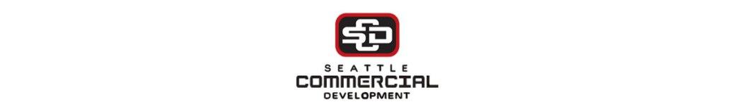 scd-logo-blank-back